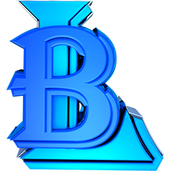 Blacer Coin