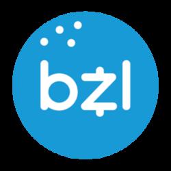 BZLCoin