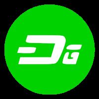 DASHG