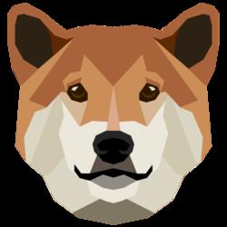 DogeCash
