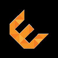 eBlockCoin