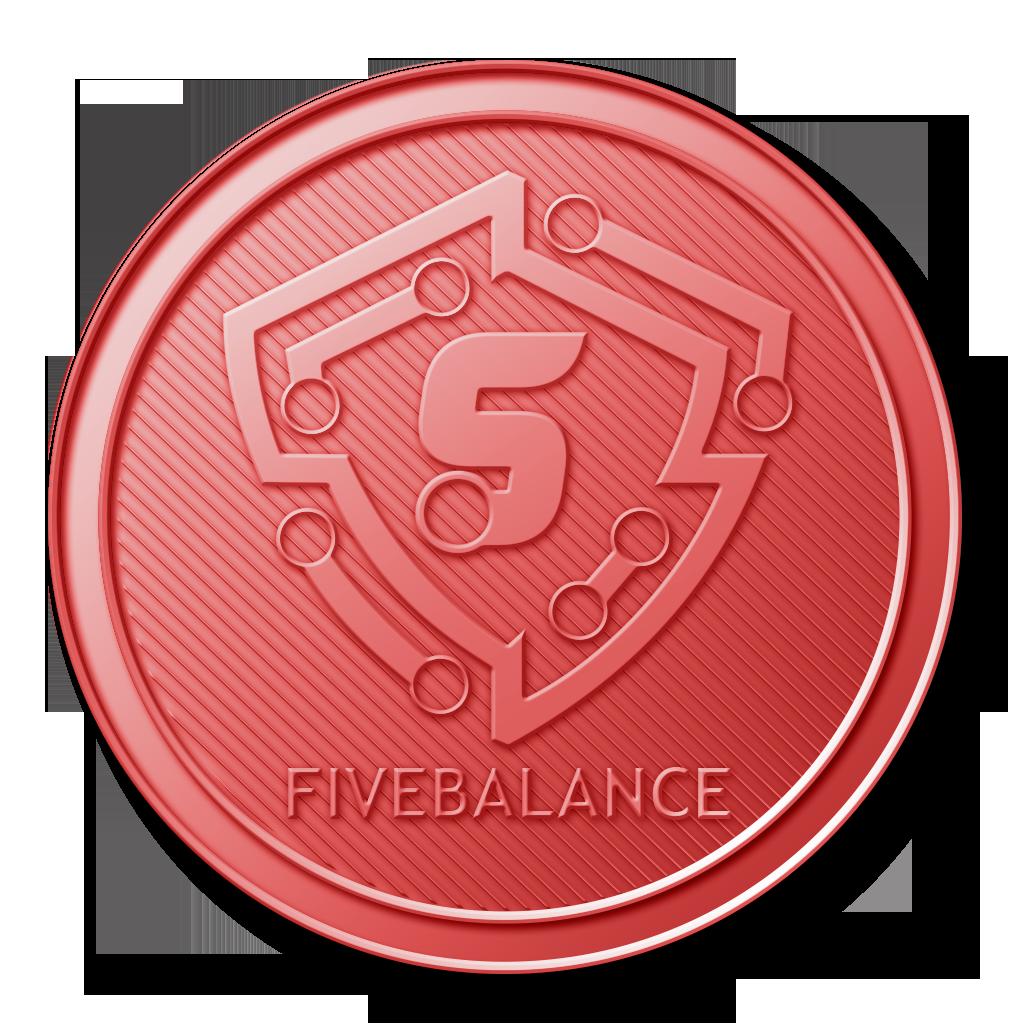 FiveBalance