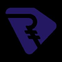 Rupaya
