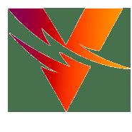 VestxCoin