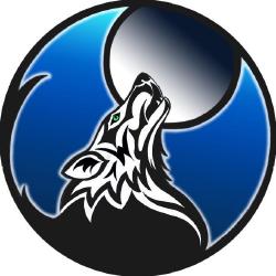 Wolfcoin